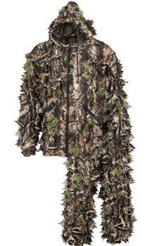 Amazing offer on North Mountain Gear Super Natural Camouflage Leafy Hunting Suit online - Mimafashionstylish Hunting Suit, Hunting Clothes, Portable Soccer Goals, Softball Shoes, Compression Pantyhose, Kids Trampoline, Mountain Gear, Suit Prices, New Balance Women