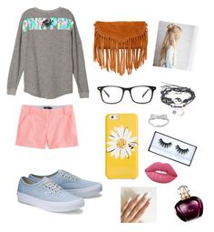Untitled #62 by lovly-cici on Polyvore featuring polyvore and art