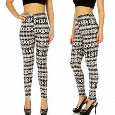 Black and White Wildness Leggings (Regular) https://www.endlessxpressions.com/rep/#CourtneyB https://www.endlessxpressions.com/rep/#CourtneyB ONE TIME FIRST TIME PURCHASE Customer Discount 10% off Code:  TAKE10OFF