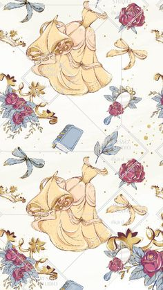Wallpaper Phone Disney Belle Phone Backgrounds 67 Ideas For 2019 Disney Phone Backgrounds, Disney Phone Wallpaper, Wallpaper Iphone Cute, Cute Wallpapers, Beauty And The Beast Wallpaper Iphone, Disney Kunst, Arte Disney, Disney Art, Disney Ideas