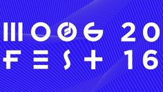 9 Artists to watch at Moogfest 2016