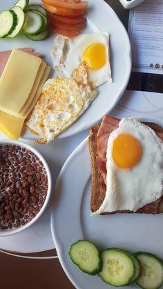 Avocado Toast, Greece, Eggs, Breakfast, Food, Greece Country, Morning Coffee, Essen, Egg