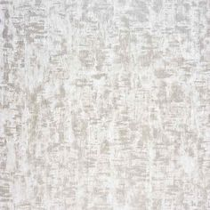 Casamance Quintessence Wallpaper in Gris 72460318 from the Place Vendome Collection.