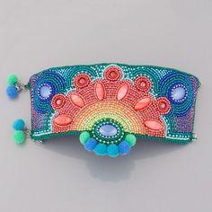 Handmade Jewelry, Bags, Handbags, Handmade Jewellery, Jewellery Making, Diy Jewelry, Bag, Craft Jewelry, Totes