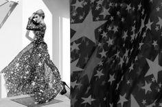 The Lost Mermaid  PHOTOGRAPHER: Gerolamo Marchetti  PHOTOGRAPHER ASSISTANTS: Sara Zaneletti  STYLIST: Alberto Caneglias  MAKE UP: Andrea Gaetani  MODEL: Solveiga Mykolaityte  Special thanks to Jurate Valantaviciute