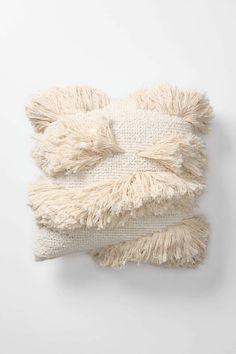Amalia Tufts Cushion