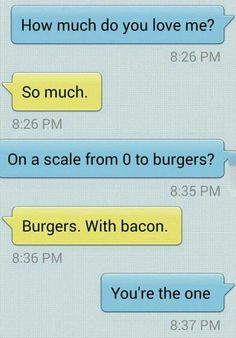 Lol. Cute. This just reminds me of Seddie... doesn't it?