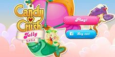 Candy Crush Jelly la tercera entrega del puzzle de dulces http://www.entuespacio.com/candy-crush-jelly-la-tercera-entrega-del-puzzle-de-dulces/ |  #Android, #CandyCrushJelly, #IOS, #Juegos, #Noticias, #Tecnología, #WindowsPhone