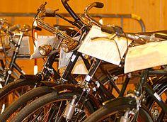 PRO VELO SCHWEIZ - Velobörsen  http://www.pro-velo.ch/de/themen-und-angebote/velo-als-fahrzeug/veloboersen/kalender/