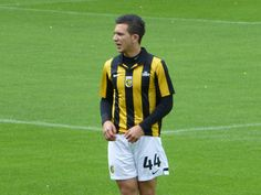 Brahim Darri