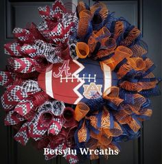 Hey, I found this really awesome Etsy listing at https://www.etsy.com/listing/202777994/alabama-crimson-tide-and-auburn-tigers