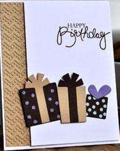 Gratis utskrivbara födelsedagskort