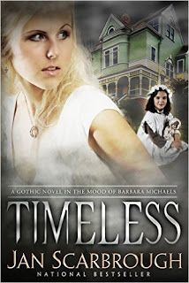 Awesome Romance: Timeless by Jan Scarbrough 99¢ @romancerider ...