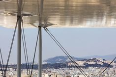 Gallery of Stavros Niarchos Foundation Cultural Centre / Renzo Piano Building Workshop - 5