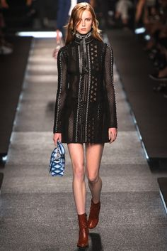 http://www.style.com/slideshows/fashion-shows/spring-2015-ready-to-wear/louis-vuitton/collection/4
