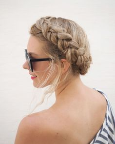 3 Ways To Make A Statement With Your Curls This Fall