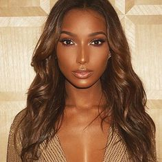 @kyliecosmetics: @jastookes wearing #theburgundypalette flawless makeup by @makeupbysamuel