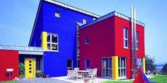Grundriss Dachgeschoss: RENSCH-HAUS – Kundenhaus RIO