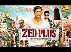 - Watch Super Hit Full Length Movies Free Now from Onlinemoviesgold.com. Download DVDrip Films, Now Running new release movies. Watch High Definition (HD) Movies in Full Format.