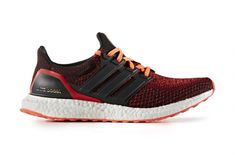 sports shoes ab956 a9757 adidas Ultra Boost