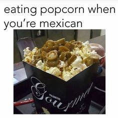 Yass!!!😎😎 FOLLOW US➡️ @so.mexican