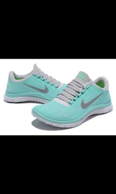 8be5c9c49dc6 13 Best Nike Free Flyknit 4.0 For Sale on www.airmax2015sales.com ...