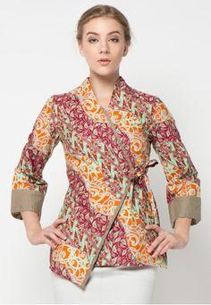 1000+ images about ethnic, batik, ikat on Pinterest | Batik dress ...