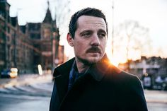NEWS: The country artist, Sturgill Simpson, has announced a U.S. tour, for May and June. Details at http://digtb.us/1nvH8Zi
