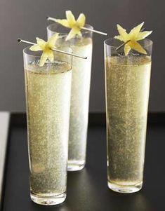 apple duangpatra (aduangpatra) on pinterest - Zauberhafte Grey Goose Bar