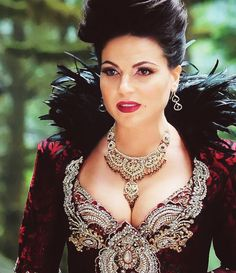"((OUAT RP?)) ""Hello Blaze. I'm Regina,"" the woman says after I appear inside a strange town. ""W-Where am I?""  ((JUST BTW, I DON'T KNOW ABOUT STORY BROOKE, AND IM THE GUARDIAN OF HELL- QUEEN OF HELL BUT IM 17))"