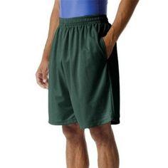 A4 N5325 Men's Shorts