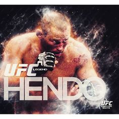 fan-made art of Dan Henderson : if you love #MMA, you'll love the #UFC & #MixedMartialArts inspired fashion at CageCult: http://cagecult.com/mma