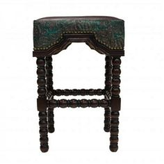 Tuscan Style Barstools Counter Stools