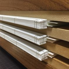Today's stuff. Japanese binding  hardback book.  和綴じハードカバー #paper #workshop #artbook #zine #bookbinding #bookdesign #artistbook #paperstuff #ワークショップ #本 #紙もの #製本 #和綴じ #japanesebindingstitch #japanesebinding