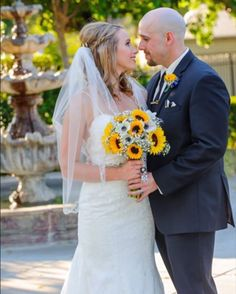 Congratulations on your marriage! Check out our blog for great marriage advice…