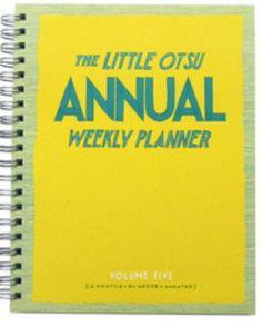 Little Otsu