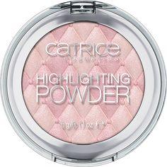 Highlighting Powder 010   CATRICE COSMETICS
