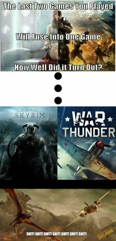 Sims and the Lord of the Rings Battle for middle Earth. Imagine Sauron cooking eggs for Frodo! xD