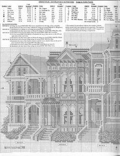 SAN FRANCISCO ROWHOUSE'S 03