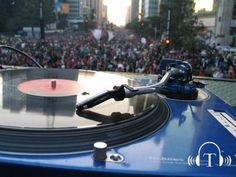 Mixing Tips 030 - Grabate produciendo