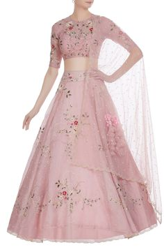 Buy beautiful Designer fully custom made bridal lehenga choli and party wear lehenga choli on Beautiful Latest Designs available in all comfortable price range.Buy Designer Collection Online : Call/ WhatsApp us on : Indian Wedding Outfits, Bridal Outfits, Indian Outfits, Wedding Attire, Lehenga Choli Designs, Lehenga Designs Latest, Designer Bridal Lehenga, Anarkali Bridal, Lehenga Wedding