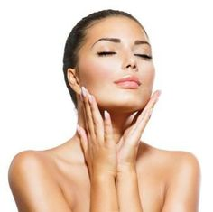 #Skin and #beauty are very closely related.Both are essential for us to enhance our beauty  well-being.