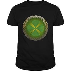 It's Great To Be Celtic Sheild Clover - Women's T-Shirt Tshirt #gift #ideas #Popular #Everything #Videos #Shop #Animals #pets #Architecture #Art #Cars #motorcycles #Celebrities #DIY #crafts #Design #Education #Entertainment #Food #drink #Gardening #Geek #Hair #beauty #Health #fitness #History #Holidays #events #Home decor #Humor #Illustrations #posters #Kids #parenting #Men #Outdoors #Photography #Products #Quotes #Science #nature #Sports #Tattoos #Technology #Travel #Weddings #Women
