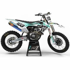 Ktm Dirt Bikes, Mx Bikes, Motocross Bikes, Racing Motorcycles, Dirt Biking, 4 Wheelers, Pit Bike, Dirtbikes, Bike Life