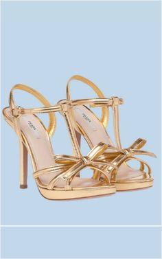Chaussures - Tribunaux Ursula Mascar N31ygwOe