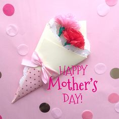 Happy Mothers Day, Quilling, Origami, Blog, April 25, Bedspreads, Mother's Day, Origami Paper, Blogging