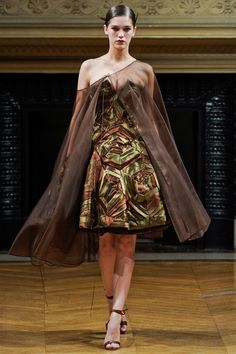 autumn-winter-2011-couture