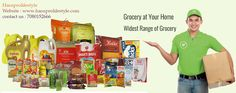 shopping groceries online in kolkata online grocery store in kolkata for purchasing daily need items with Free Home Delivery.Easy Return and Refund policy.Same Day Delivery Available.Get Fresh Vegetables, Fruits and Non-Veg also. Indian Grocery Store, Online Grocery Store, Online Supermarket, Grocery Items, Store Online, Online Shopping, Patanjali Products, Types Of Snacks, Network Solutions
