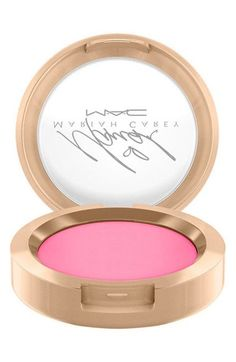 Main Image - MAC Mariah Carey Powder Blush