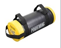 http://www.iqihub.com/products/401-power-bag-core-fitness-bag-5kg.aspx  £22.99 3 different grip positions to allow full core movement and enable you to perform a full range of exercises including, Squats, Curls, Burpees, Dead lifts and many more. Strong Webbed Heavy Duty Handles with double stitching